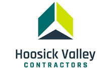hoosick_valley_contractors.png